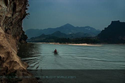 Voyage en Chine, une escapade toujours aussi unique