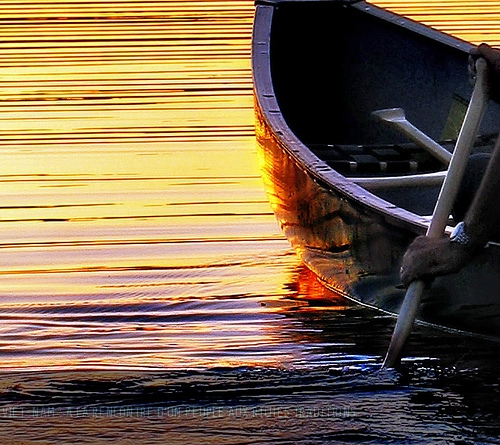 Delta du mékong et autres trésors du Viet-Nam : planifiez votre séjour